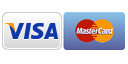 payment-method-icon