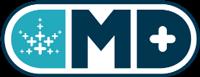 Marijuana Doctors logo
