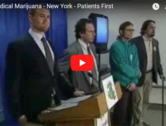 ny patients first