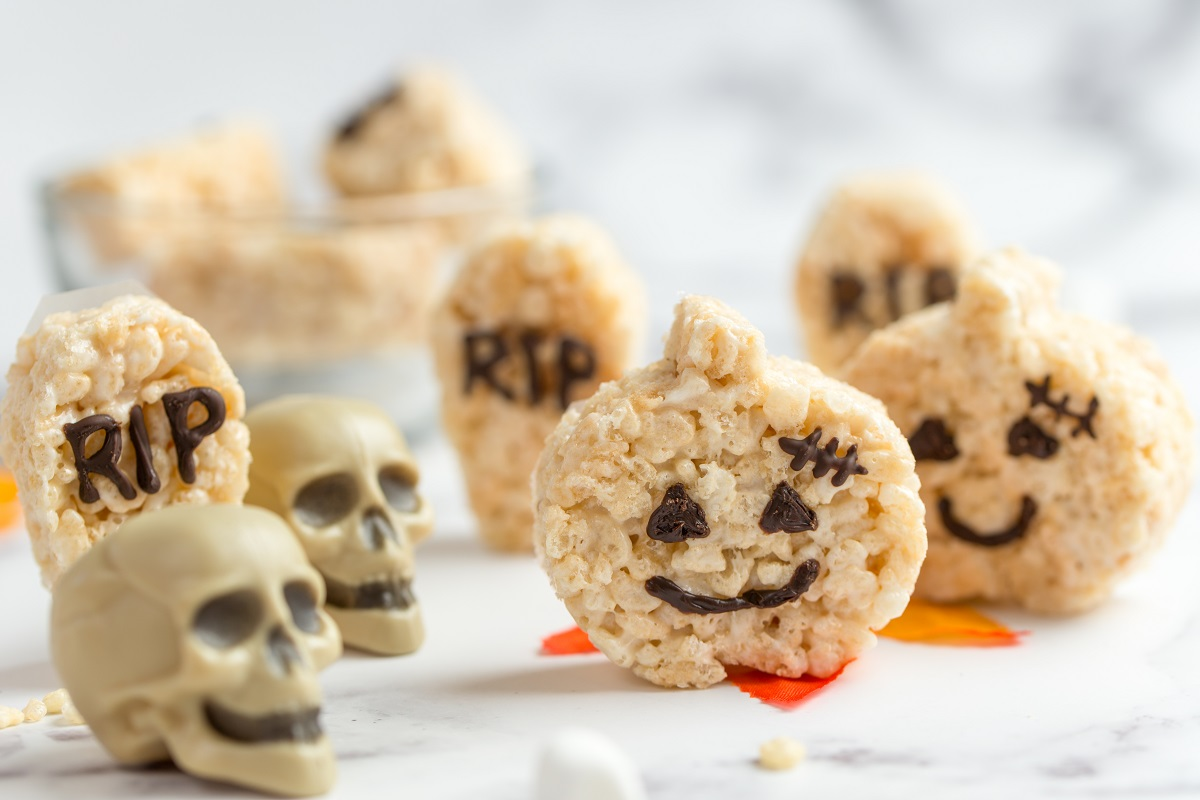 edibles, cannabis edibles, halloween treats, marijuana doctors