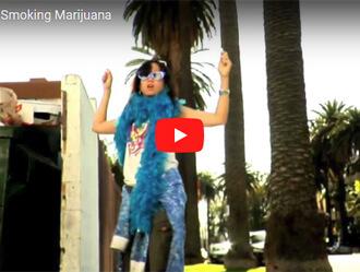 Marijuana Doctors Babysitter Commercial