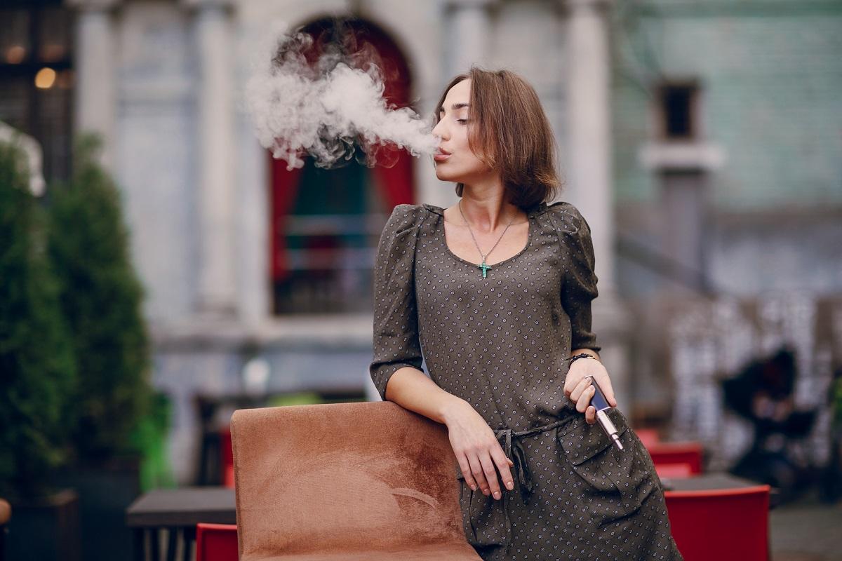 vaping, e-juice, marijuana doctors