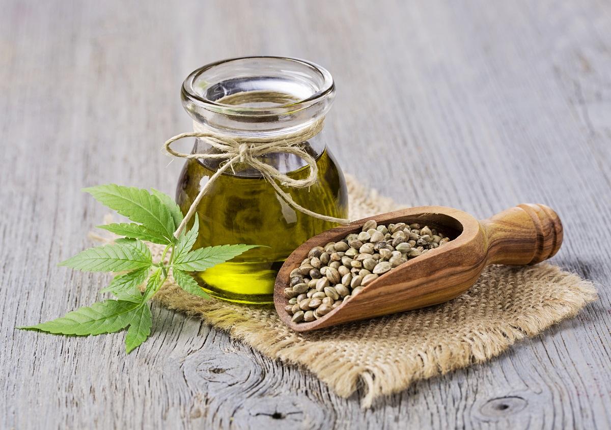 Hemp, legalization of hemp, hemp goods, marijuana doctors