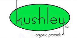 Organic Odor-Eliminating Products Finally Hit The Marijuana Market