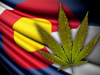 Colorado Set to Fund One of the Largest Studies on Marijuana