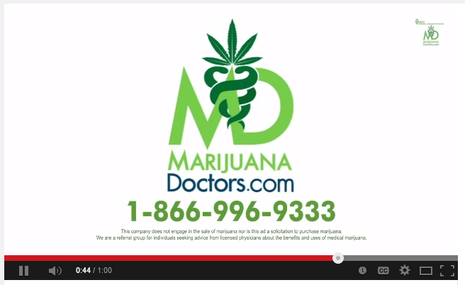 MarijuanaDoctors.com & Our Dedicated Mission To Become New-Age Pioneers Within This Industry