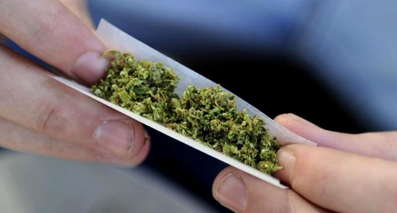 What is The Average Cost of A Joint in Your Area?