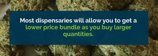 buy bulk weed