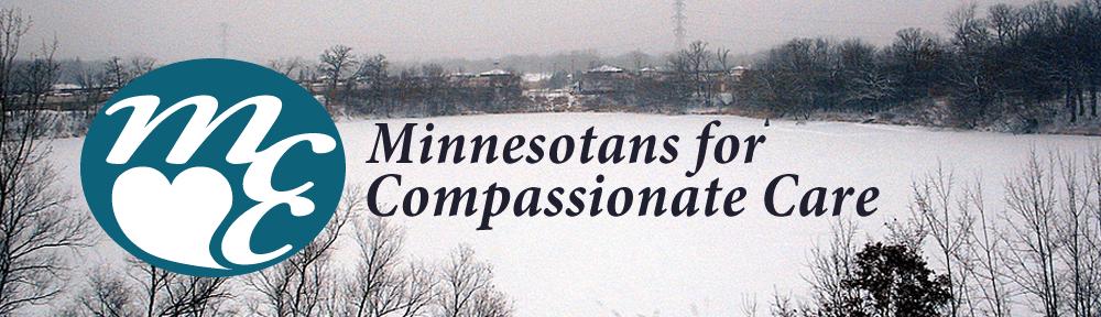 Minnesotan Legislators Vote In Favor of Medical Marijuana House Bill
