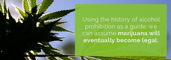 make marijuana legal