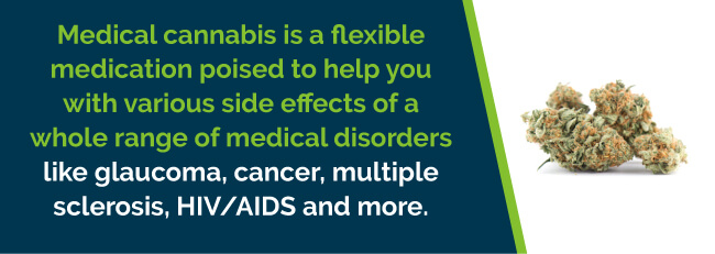 physical psychological and medical effects of marijuana Further physical effects of marijuana use include a suppressed immune system and respiratory problems stemming  the journal of the american medical.