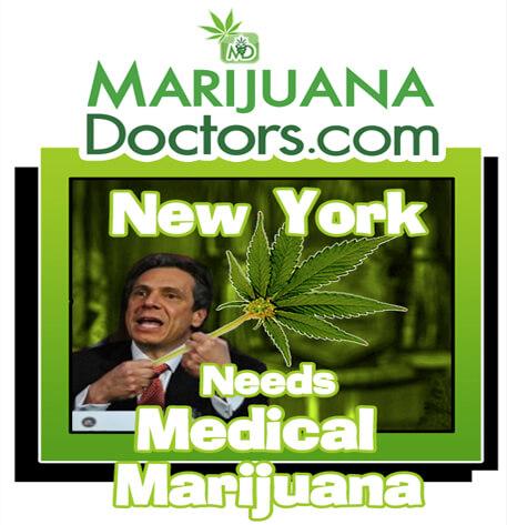 Cannabis (drug)