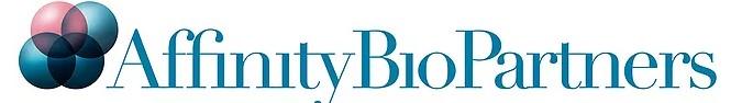 Affinity Bio Partners logo