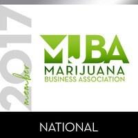 MJBA logo