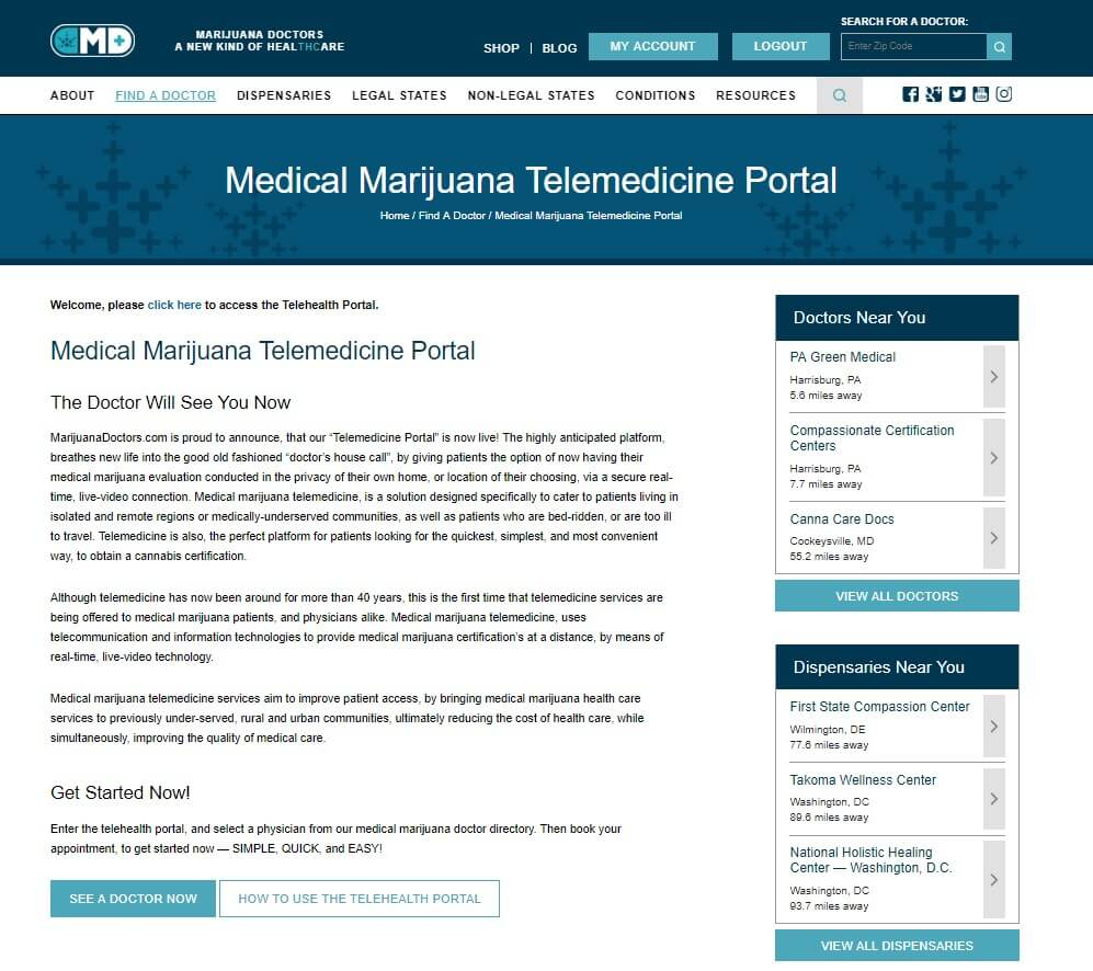 Chapter 7 Telemedicine A Medical Solution For The Technological