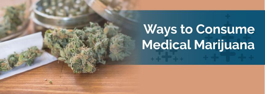 methods of medicating