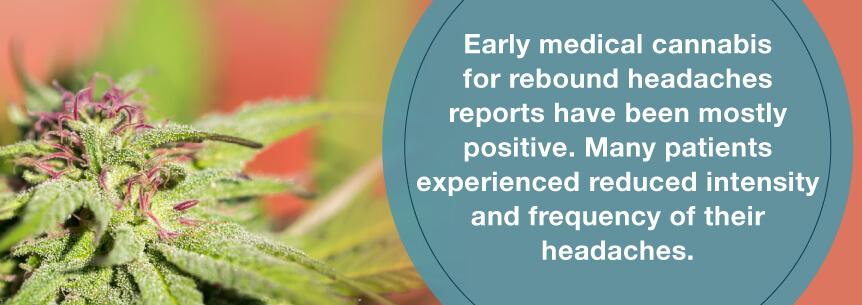 cannabis help