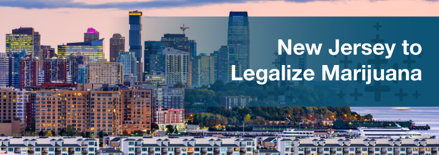 nj legal marijuana