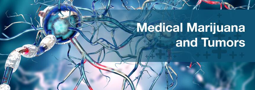 medical marijuana for tumors