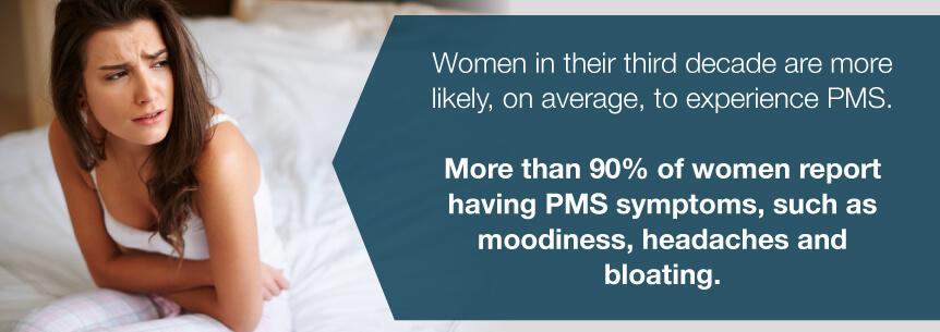 pms stats