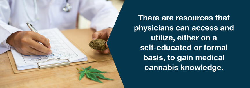 cannabis courses