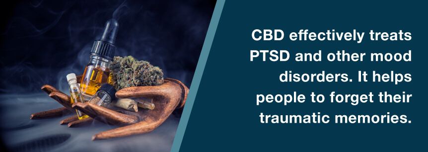 cbd and ptsd