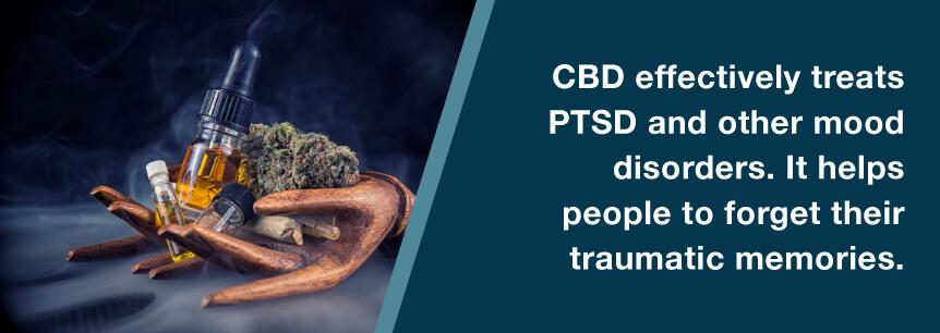 cbd and ptsd