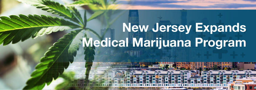 nj marijuana program
