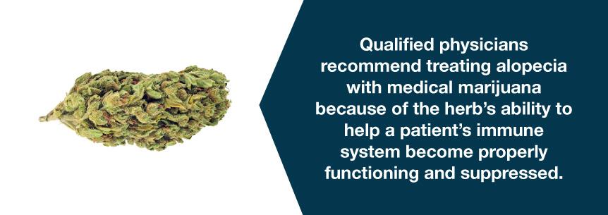 aa marijuana help