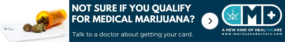 Get medical marijuana card online