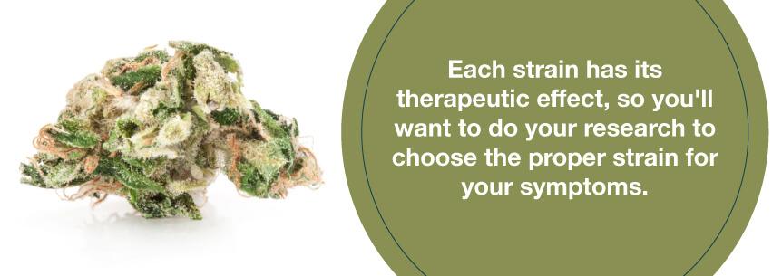 your best strain