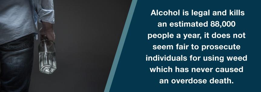 alcoholism kills