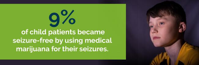 cure for seizures