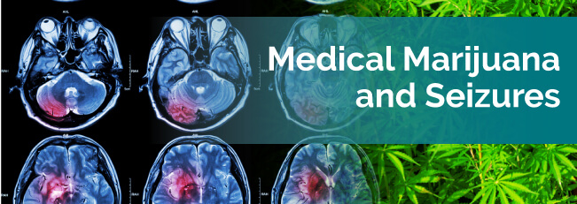 marijuana and seizures