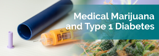 marijuana and type 2 diabetes