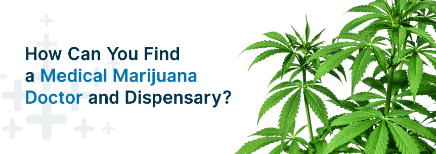 find a medical marijuana dispensary
