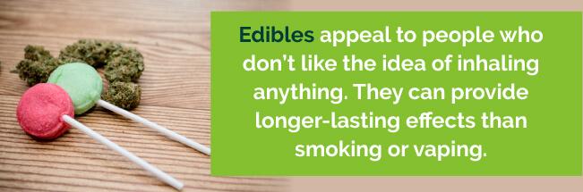 Hydromyelia Marijuana Edibles