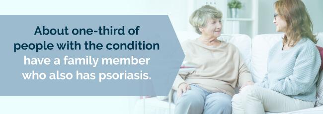psoriasis stats