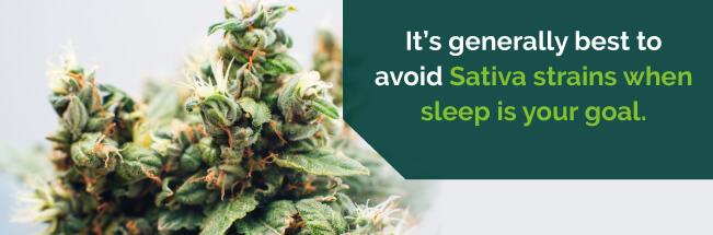 Medical Marijuana for Insomnia - Marijuana Doctors