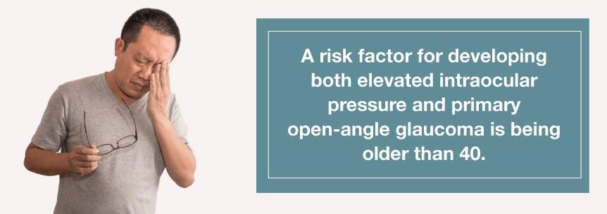 eiop factors