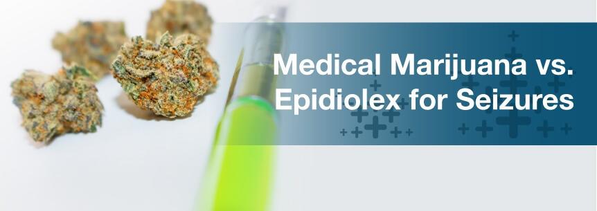 marijuana vs epidiolex