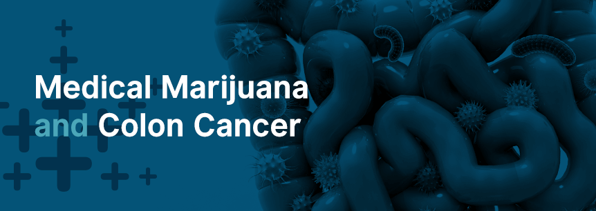 marijuana for colon cancer