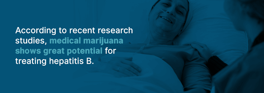 medical marijuana treatments