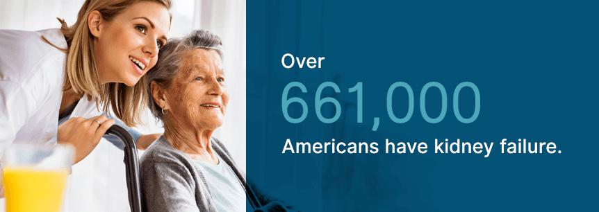 nephritis statistics