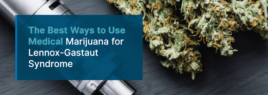 best ways use medical marijuana
