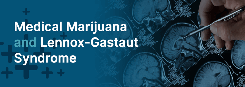 marijuana for lennox gastaut syndrome