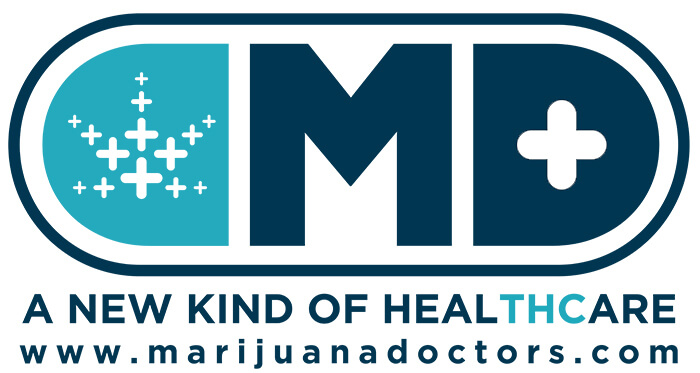 MarijuanaDoctors.com Toasts 10 Years as a Trusted Resource