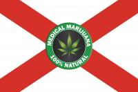 Qualifying for Medical Marijuana in Florida