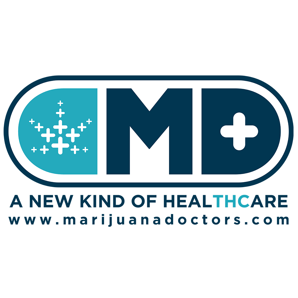 Are You Affiliated with MarijuanaDoctor.com in Florida?