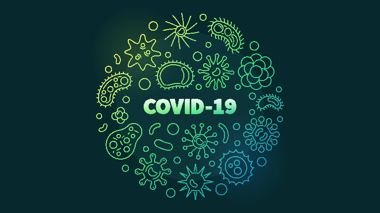 How Covid-19 Has Changed the Medical Marijuana Industry